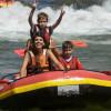 שיט קיאקים בירדן – החוויה הרטובה של הקיץ
