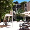 מלון ענבל – עשינו יום כיף משפחתי בירושלים