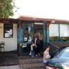 מסעדת יקינטון – הפסקה טעימה בדרך לטבריה