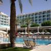 מלון ישרוטל ים סוף – סולידי ומפנק גם בחורף