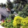 """מלון כפר גלעדי – חופשה משפחתית ב""""קצה האצבע"""" עם קיבוץ צמוד"""