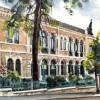 בית קטן בּבַּקעה – מלון בוטיק קטן וידידותי בירושלים