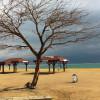 מלון ספא קלאב ים המלח – מה שיודעים התיירים…!