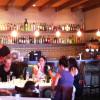 מסעדת קמליה – אל תחמיצו את חגיגות העשור*