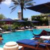 מלון אמריקן קולוני – קסמו של הלבאנט