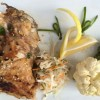 סושי בר בזל – מסעדה יפנית בתל אביב