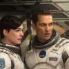 """הסרט """"בין כוכבים"""" – האם יש עתיד למין האנושי מעבר לגלקסיה שלנו?"""