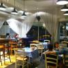 מסעדת בליסימו בפרדסיה – בין הווילות מסתתרת איטלקיה