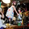 פורים: מופעים, הצגות, אטרקציות ופעילויות לילדים ולכל המשפחה
