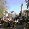 מסעדת לינק בירושלים – שבת בצהרים עם כל המשפחה