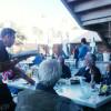 מסעדת החוף באשדוד – המקום החם על החוף