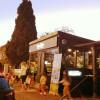 מסעדת פרנג'ליקו מוריה שבחיפה – לא רק סושי