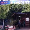 מסעדת אל סולטאן בבית זרזיר – מזרחית שווה על הדרך