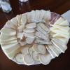 מחלבת ברקנית בכפר יחזקאל שבעמק יזרעאל – ארוחת בוקר בטעם של עיזים