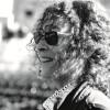 התזמורת הפילהרמונית הישראלית מארחת את יהודית רביץ בקונצרט מיוחד. אורח על הבמה – גידי גוב