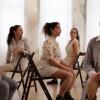 שעת הגלגול – מחזה חדש מאת רות קנר