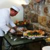 7 מסעדות מדליקות בירושלים: משפחתיות ופתוחות גם בשבת