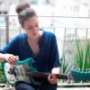 פסטיבל המשוררים ה-18 במטולה – החגיגה השנתית של השירה והמשוררים בישראל