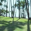 """חוף חוקוק בכינרת – משפחתי, מטופח וגם זוכה """"חוף דגל כחול"""""""