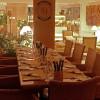 מסעדת ראנץ' האוז באילת – חוויה בשרית כשרה
