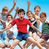 בקרוב: פסטיבל קומדיות צרפתיות בסינמטקים ברחבי הארץ