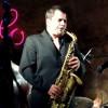 ג'אז לילדים: נינו ופרינצ'יפסה – המוסיקה המרגשת מהסרטים האיטלקים
