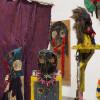 """מוזיאון נחום גוטמן לאמנות מציג: """"לווייתן בים"""""""