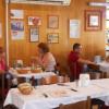מסעדת ניצחון באשקלון – זולה, טעימה ומומלצת