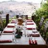 המטבח של רמה – יש מסעדה בהרי יהודה