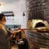 מסעדת ברוש פרדסיה – כשרעבים לפני כביש שש…