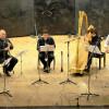 פסטיבל המוסיקה הקאמרית בירושלים:רביעיות ושלישיות של בטהובן