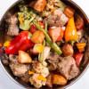 איפה לאכול בדרך לאילת? 7 מסעדות מדליקות בדרום הארץ