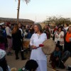 """פסטיבל """"לה-אינדיגה"""": חוויה נשית אקסקלוסיבית למיטיבות לכת"""