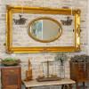 חדש בשרון: גלריית הרהיטים והחפצים La Brocante du village