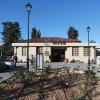 מסעדת קופינאס בשרון – הפסקת אוכל בסגנון יווני-אירופאי
