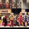 עונה חדשה באופרה הישראלית: הפקות ענק, יצירות מופת וגם מחול וג'אז