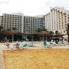מלון לאונרדו קלאב ים המלח – כשהכל כלול…