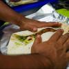 """מסעדת ואמוס בראשל""""צ – חוויה מקסיקנית שווה!"""