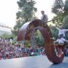 אחרי פסטיבל חיפה להצגות ילדים – אז לאיזה הצגות שווה לקחת את הקטנים?