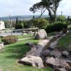 פינת חמד: הגן היפני למרגלות הגלבוע, בקיבוץ חפציבה
