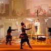 דולי הפנינים – האופרה כתכנית ריאליטי…