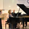"""הזמנה לקונצרטים: """"תל-חי"""" – כתות אמן בינלאומיות לפסנתר"""