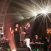 """מוסיקה מקודשת וטובה, בפסטיבל """"מקודשת"""" שמצליח לחבר בין הדתות דרך הצלילים"""