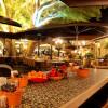 מסעדת ויקי-כריסטינה בתל אביב – טפאס ואווירה במתחם התחנה