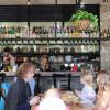 """המסעדות """"טאיה"""" ו""""קופינאס"""" בשרון מציעות – אוכל ושעשועים"""