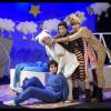 לוח ההצגות בפסטיבל ירון של תיאטרון אורנה פורת לילדים ולנוער