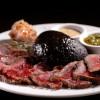 הטרקלין – מסעדת בשר ויין בנווה צדק – לרגעים שרוצים לזכור