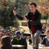 """נוער מבלה בסוכות: הסרט """"חטיבת ביניים – השנים הגרועות של חיי"""""""