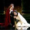 """האופרה """"נורמה"""" – כשהכוהנת הגדולה מתאהבת"""