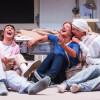 """המחזה """"אהבת מוות"""" – """"על החיים ועל המוות"""""""